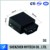 Plug and play low power consumption OBD2 2G 3G GSM GPRS car CAN BUS line tracking device