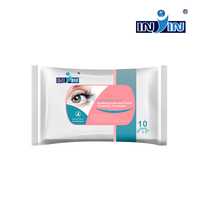 Daily Need Products Eyelid Eyelash And