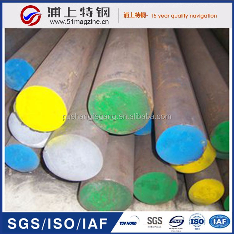 sound bar steel rods for construction steel factory supplier SS400 ASTM A36 best price sizes round edge hot rolled flat bar