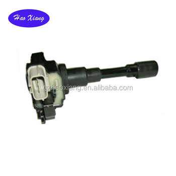 Good Quality Ignition Coil Pack 12H19-0371