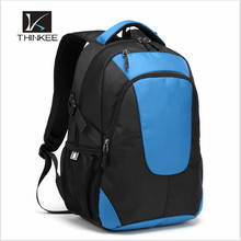 2015 best saler good backpack laptop backpack