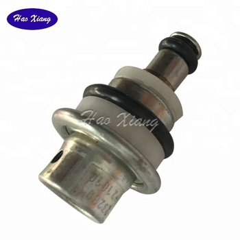 High Quality Fuel Pressure Regulator 23280-38040