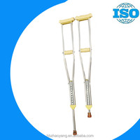 Disabled Walking Stick Cane