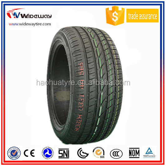 best price new products 195/70r13 car tires 205/65r15 car winter tires