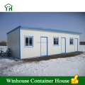 Winhouse Prefab House Low Cost Home Prefabricated House Philippines