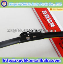 Wholesale factory wiper blade