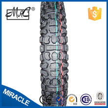 China Supplier Attractive Motorcycle Tyre 410-18