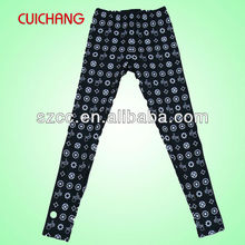 Fashion pants 2014&latest fashion women s pants,indian fashion pants