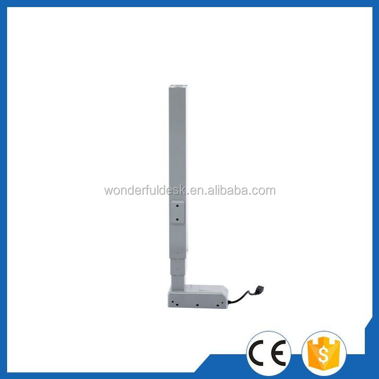 Top quality best sell high quality dc electric lifting column