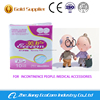 Hot Selling Health Premium Products Disposable