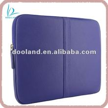 Fashion designer for ipad 2 zipper case
