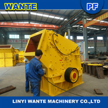 Best selling impact crusher plant coal mines for sale in south africa for concrete