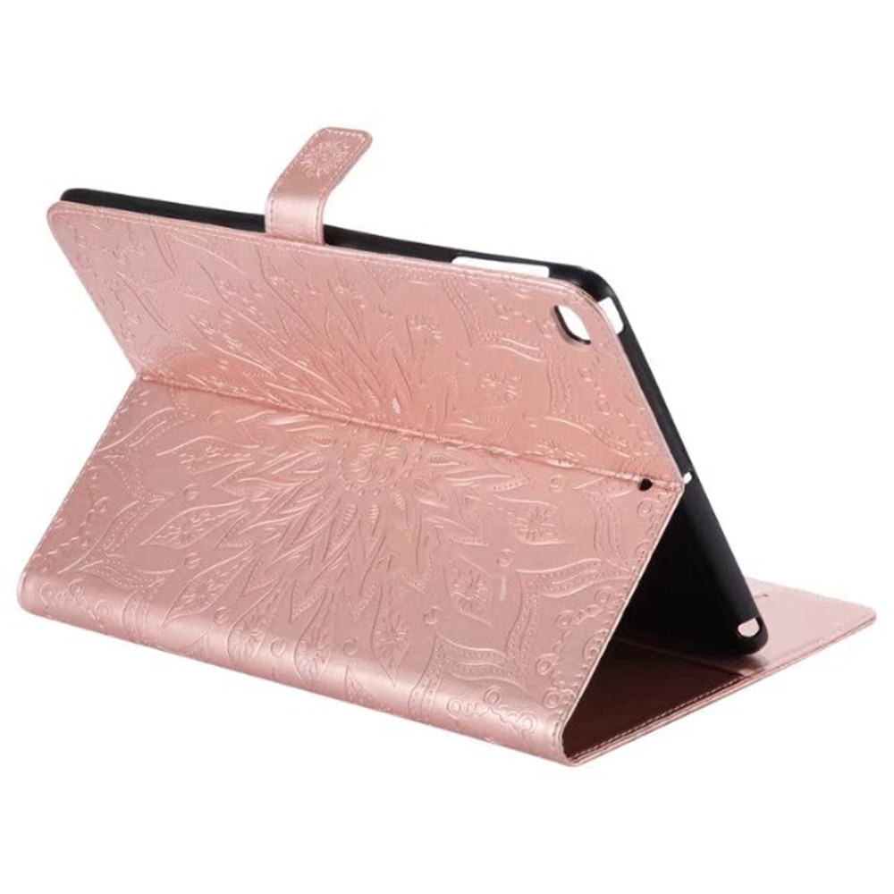 Tablet case cover super slim leather case for ipad air , for ipad case pro 9.7 air 2