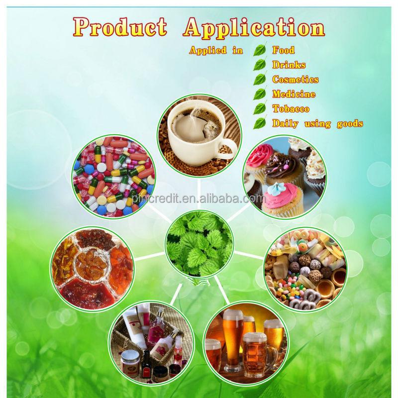 lower calorie fruit juice powder baobab fruit powder buy