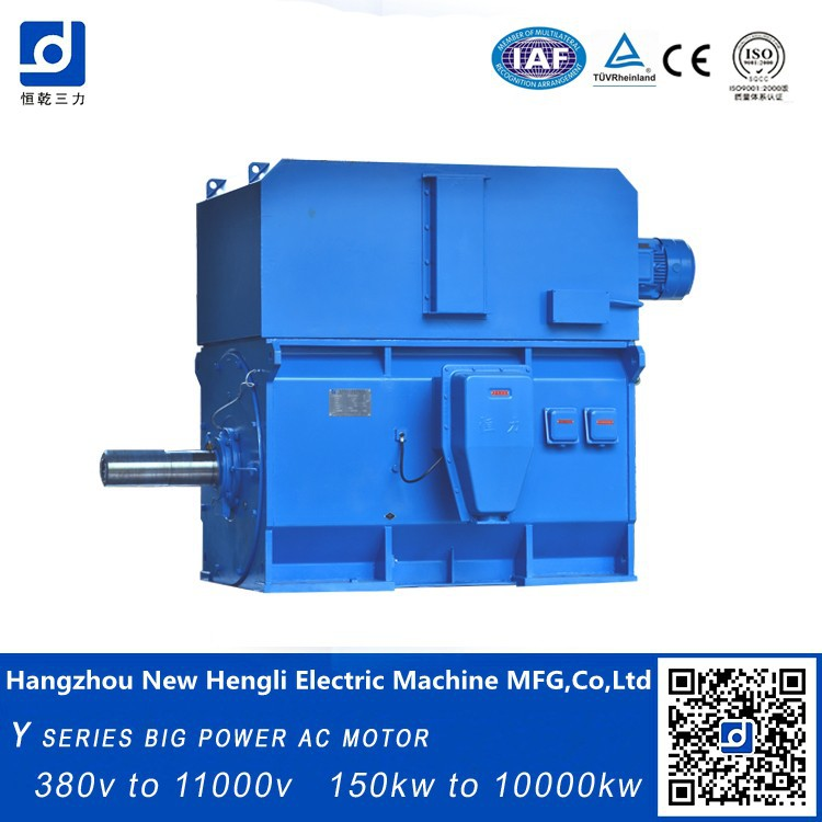 Ac Induction Motor For Ev Buy Ac Induction Motor For Ev