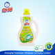 Natural Outdoor Freshness Laundry Liquid Detergent