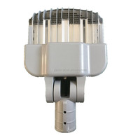 Energy Saving 50W Street Light Parts