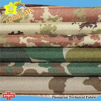 Long advance floral milano fabric for clothing