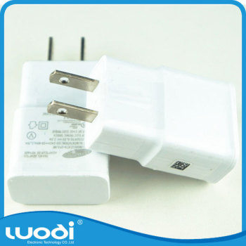 Original Wall Charger for Samsung Galaxy S4