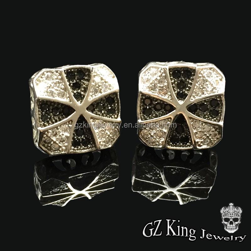 Elegant Small Gold Earring Design | Jewellry\'s Website