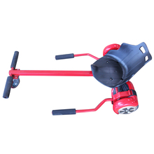 electric scooter spare parts for sale