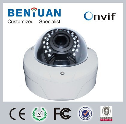 hot selling 1.3 and 2 mega pixel available vandalproof video survaillance camera/thermal camera china/wireless tiny camera
