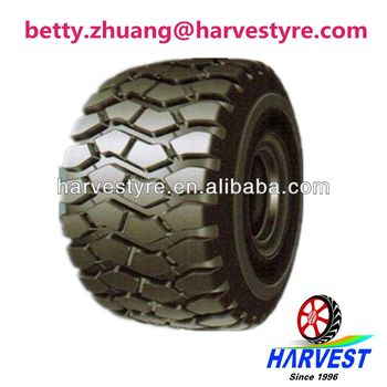 600/65R25 all steel radial tyre OTR