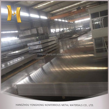 Aluminum 6082 with Excellent Corrosion Resistance