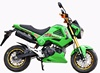 motor bike monkey Motorcycle for sale,dirt bike,