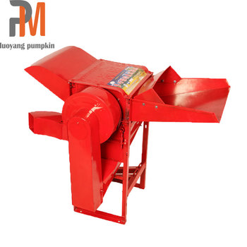 Hot sale agricultural machinery paddy thresher machine rice and wheat sheller machine grain farm equipment