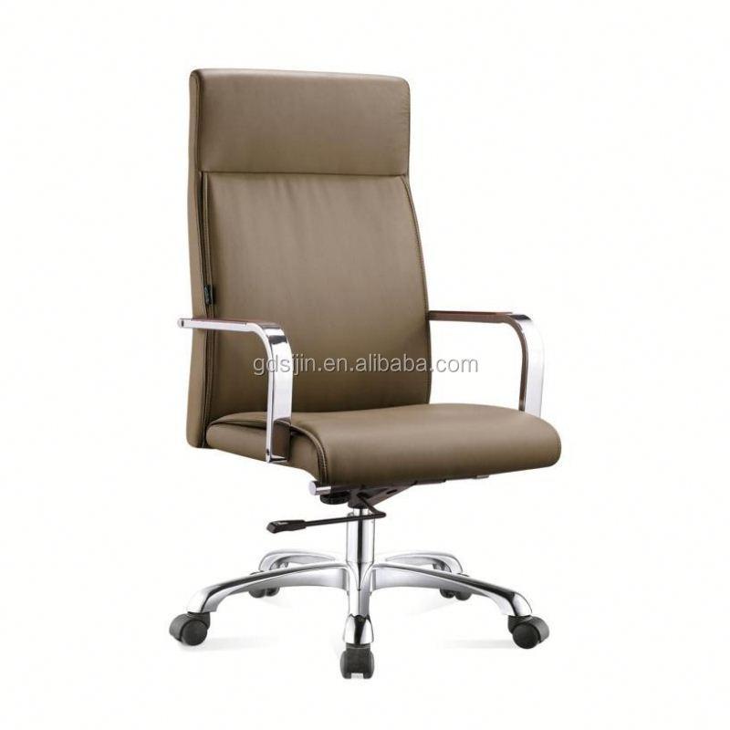 Sijin1159ah 2015 best selling screw lift office chair for Best home office chair 2015