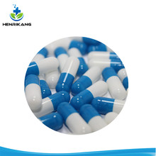 China Fda approved glutathione capsules glutathione softgel capsules