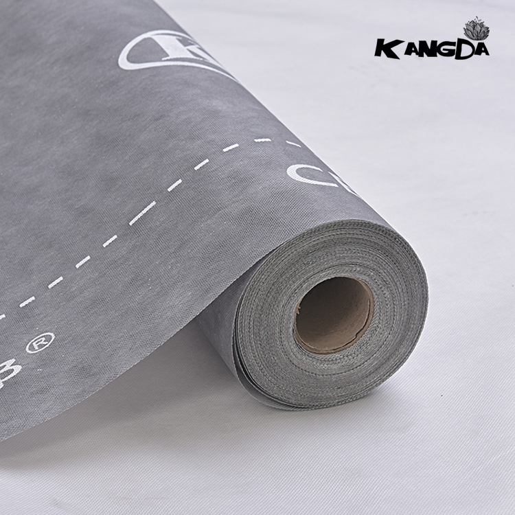 KDBG150 Breathable Pitched Roofing Underlay Membrane