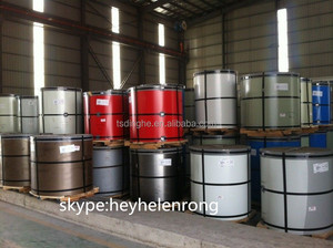 Cheap!!PPGI/PPGL,color prepainted galvalume/galvanized steel aluzinc/galvalume sheets/coils/plates/strips, hardened steel plate