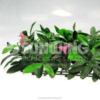 long stem artificial silk roses dandelion fake flower for peng