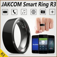 Jakcom R3 Smart Ring Consumer Electronics Mobile Phone & Accessories Mobile Phones Fashion Watch Android Tablet Dropship