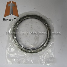 PC60-6 HD250 E70B E307 SK60-6 180BA-2256 Excavator bearing for travel gearbox