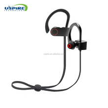 in-ear mini wireless bluetooth earphone sports headphone earphone neckband