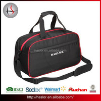 2015 New Style 600D polyester Men Sport Travel Bag For Sale