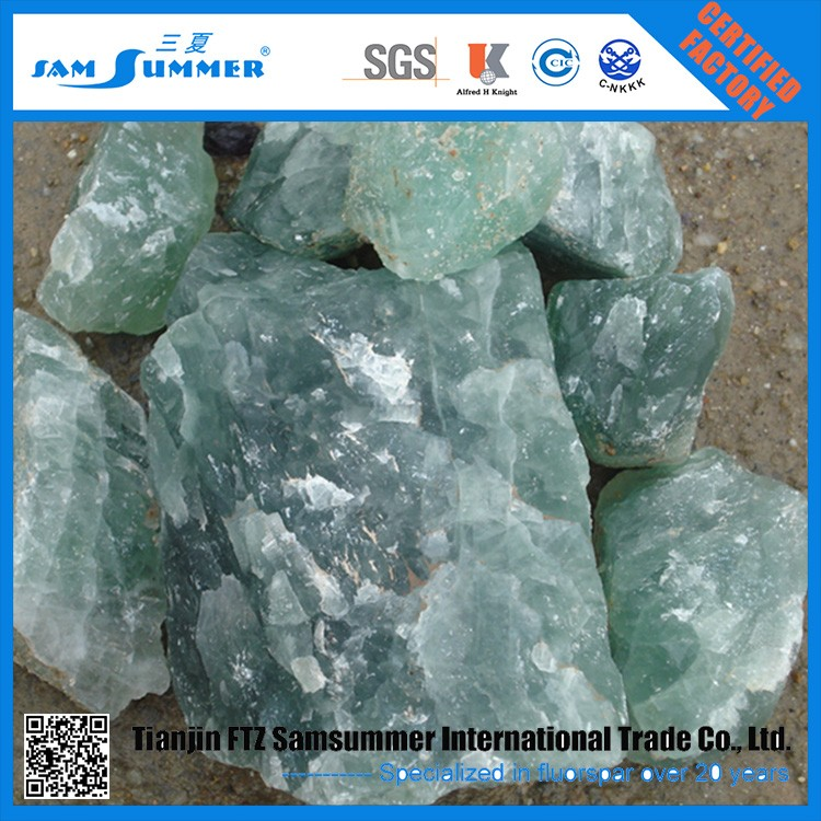 Welding Rod,Glass,Ceramic,Cement Hot Mongolia Products Wholesale Steeling Making Slag Fluorspar Lump