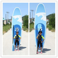 New design Custom All Around Universal Inflatable Surf ski Sup Stand Up Paddle Board with/without Removable Seat