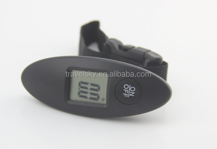 40kg 88lb suitcase luggage digital scale