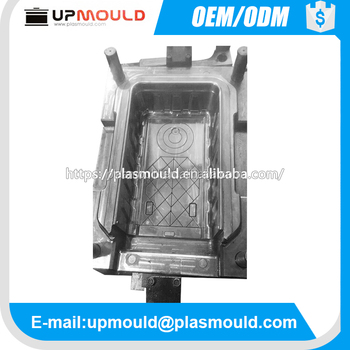 oem/odm custom high quality plastic injection children toy mould/moulding