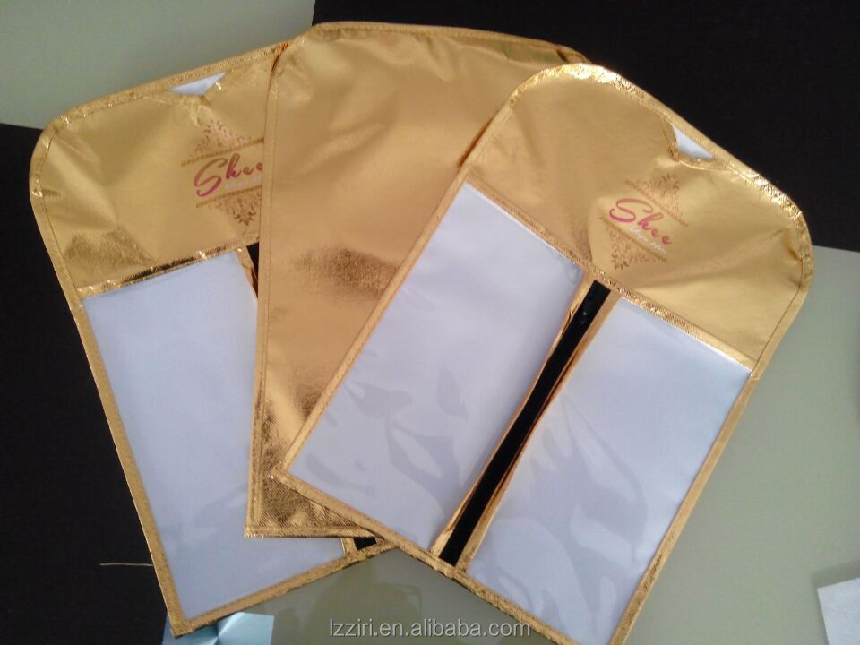 Custom hair extension packaging and bagsilk and satin bags with custom hair extension packaging and bagsilk and satin bags with logo pmusecretfo Choice Image