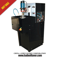 12.6 '' stepless voltage regulation and high precision grinding and polishing machine Lapping Machine