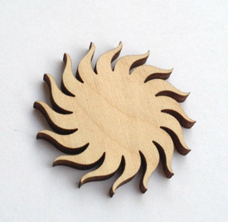 wholesale custom sublimation mini wood pallet coasters for drinkwood laser cut (6).jpg