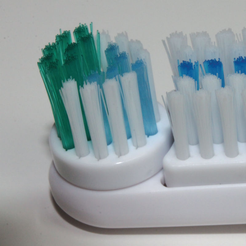 NYLON 6.12 FILAMENT FOR ELECTRIC TOOTHBRUSH MAKING