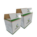 wholesale custom design cheap corrugated paper offset printing shipping and packaging carton folding boxes for painting storage