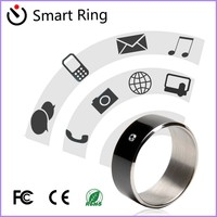 Wholesale Smart R I N G Electronics New Arrival Fashion China Product Price List Audi Smart Key Magic Trick