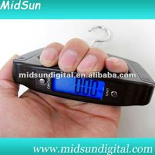 electronic luggage scale,digital luggage scale,electronic scale